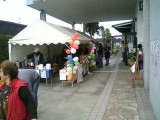 醤遊王国祭1
