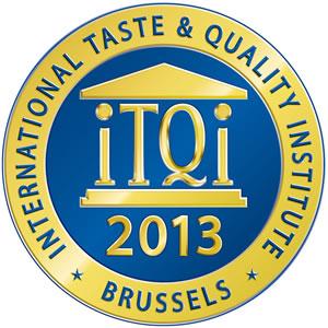 iTQi-medal-2013.jpg