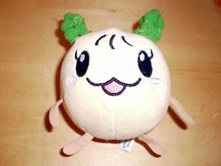 komugichan001.jpg