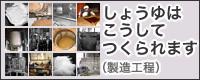 醤油の作り方