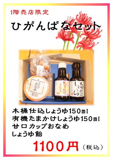 higanbana01.JPG